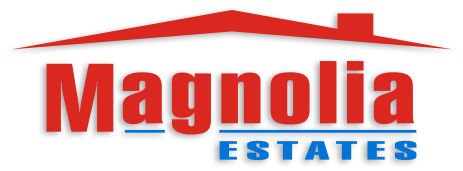 Magnolia Estates
