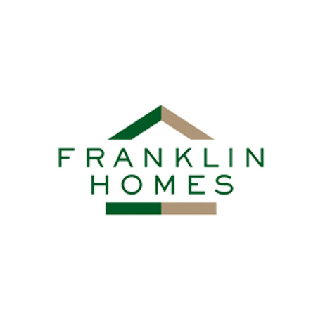 Franklin Homes