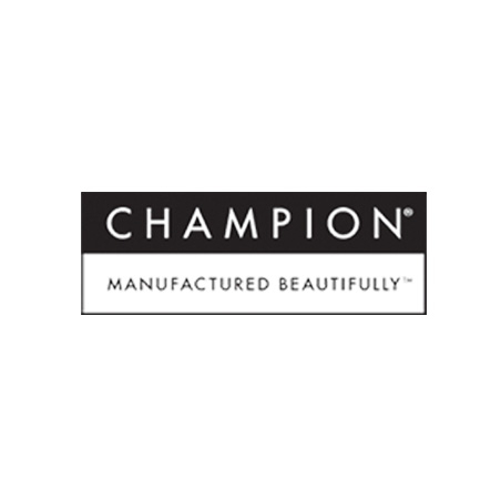 Champion manufactured homes