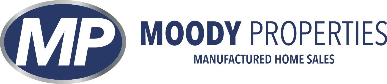 Moody Properties Logo