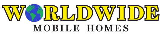 World Wide Mobile Homes Logo