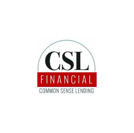 Common Sense Lending