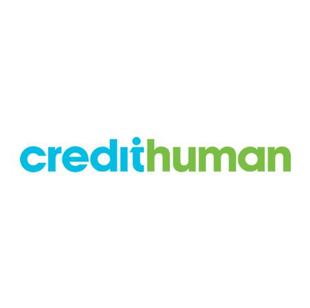 Credit Human