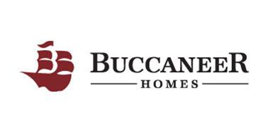 Buccaneer Home Builders