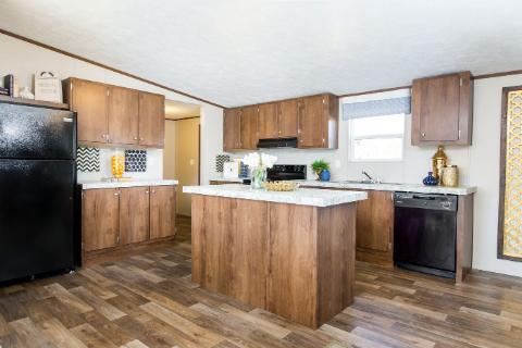 Wonder Kitchen