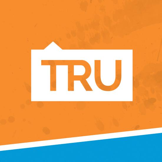 TRU Homes