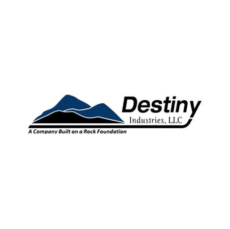destiny home builders