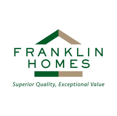 franklin homes usa