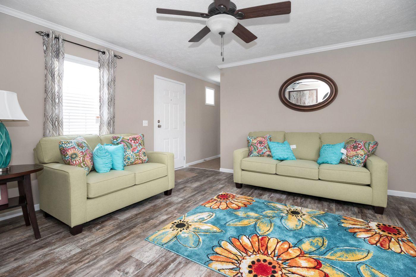 2463mar Living Room
