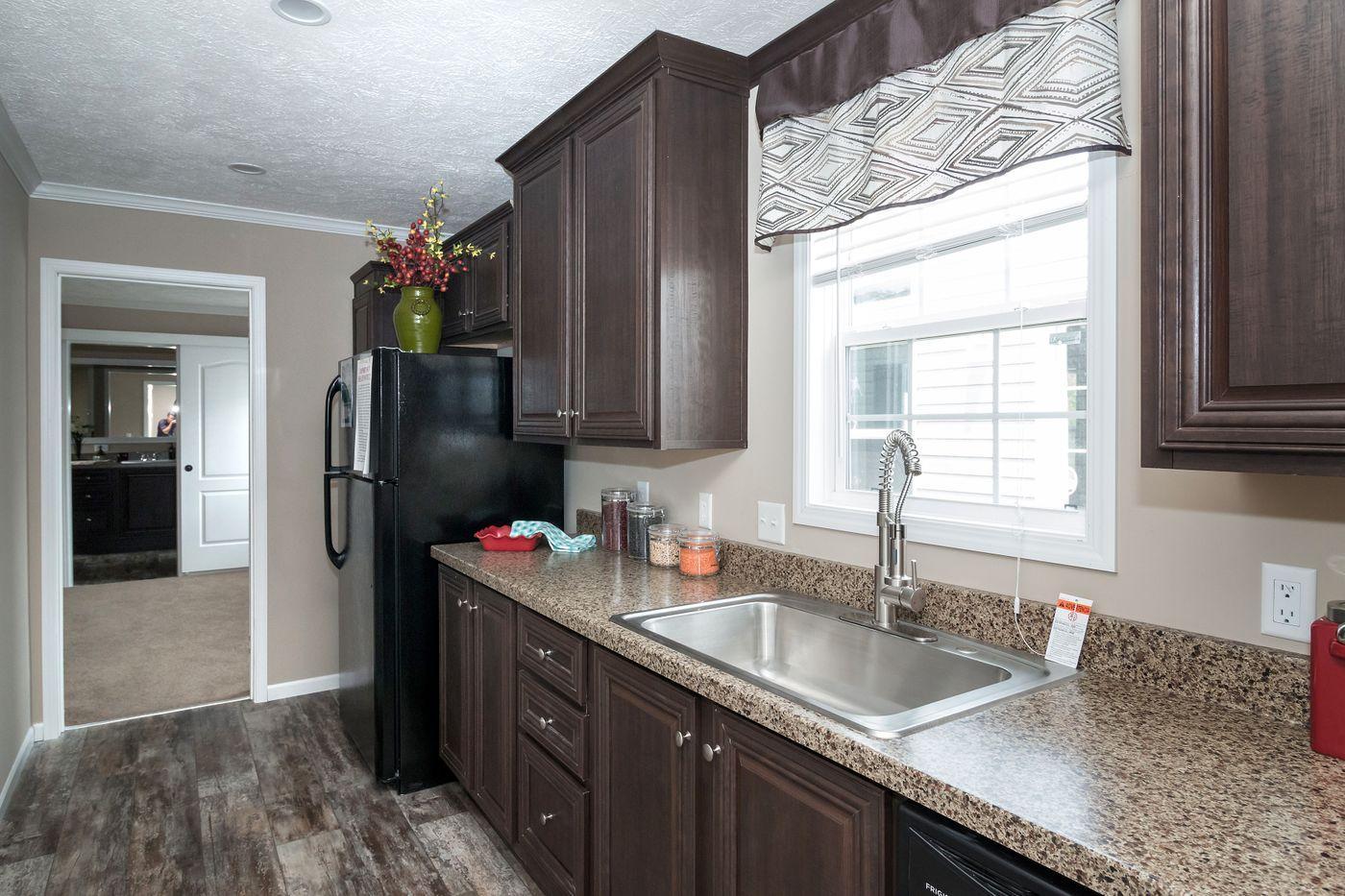 2463mar Kitchen