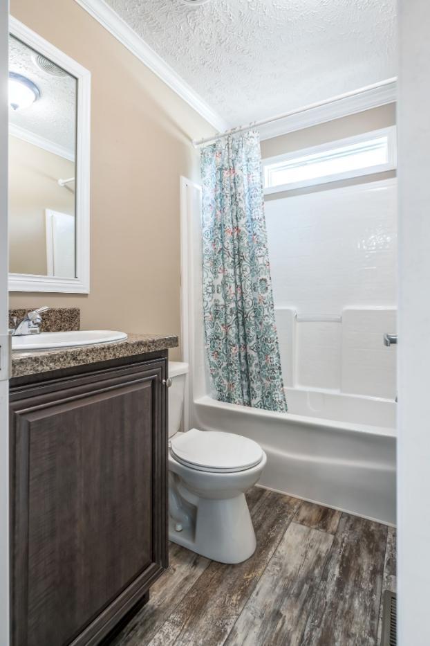 2463mar Bathroom