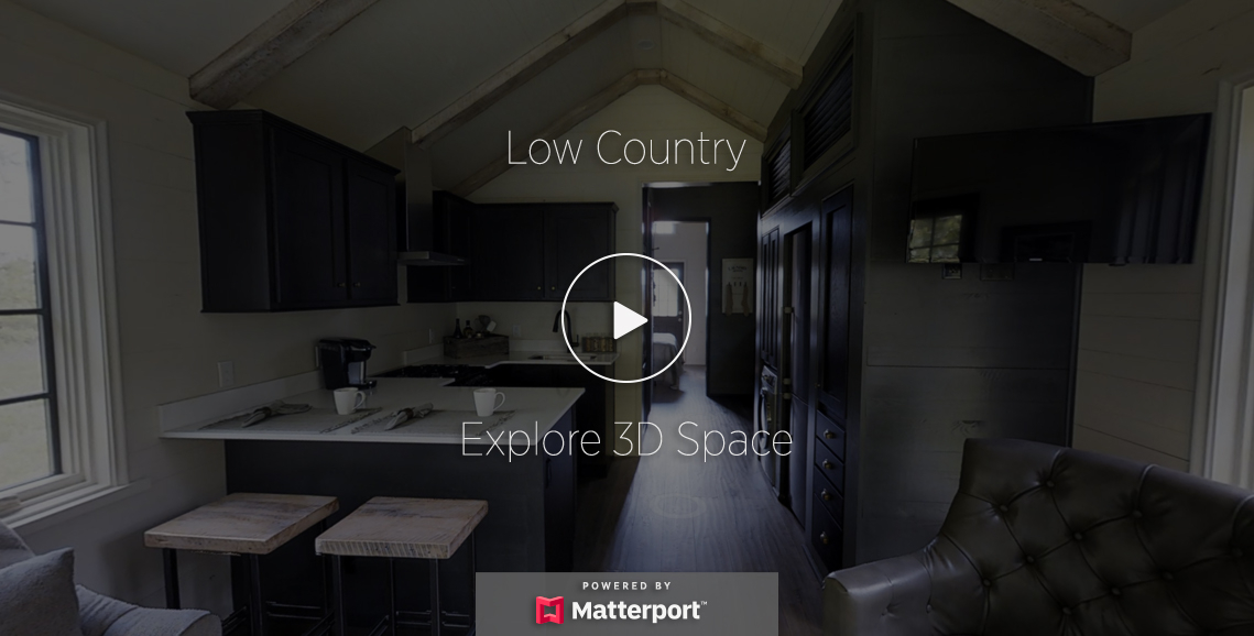Low Country Matterport Tour