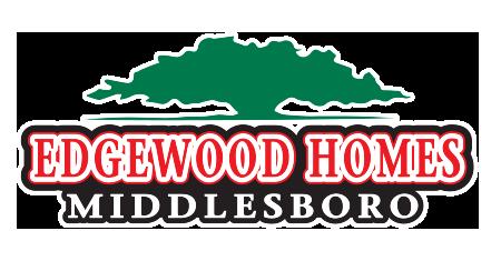 Edgewood Middlesboro Logo