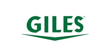 Giles Industries