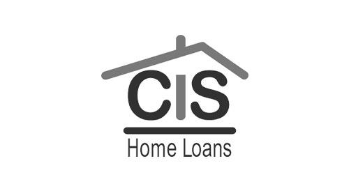 Logo of CIS Home Loans