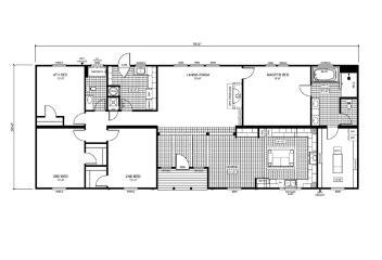 Bryant Floorplan