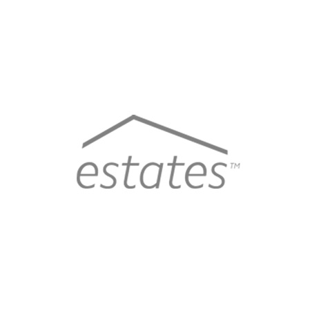 Southern Estates Homes