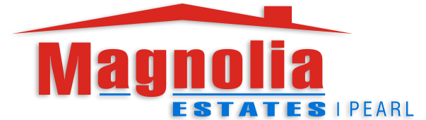 Magnolia Estates of Pearl Logo