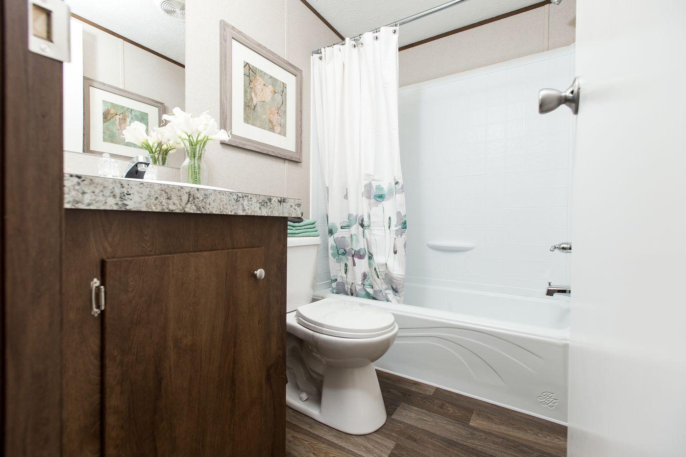 Delight Bathroom