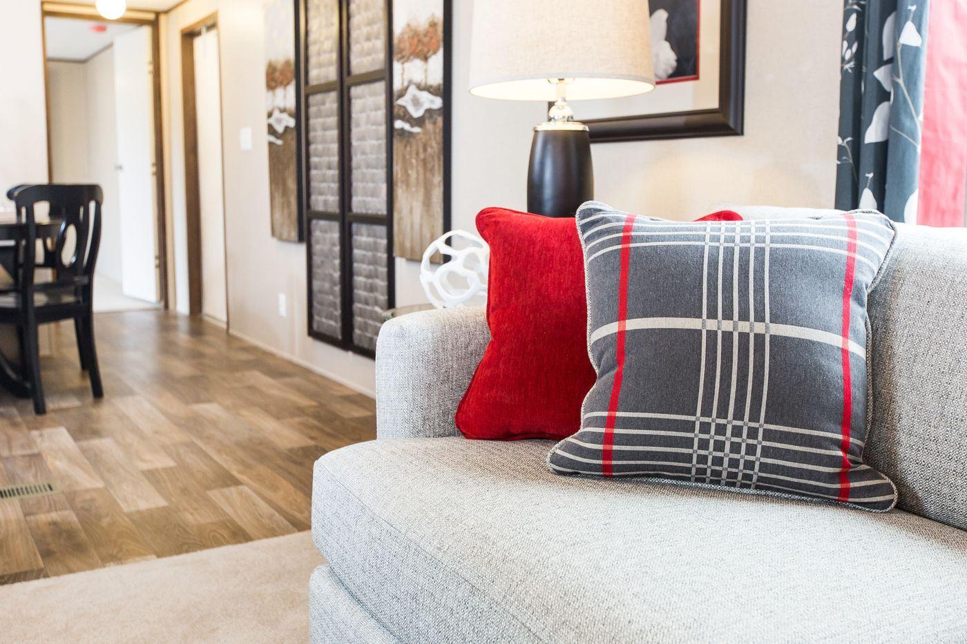 Elation Living Room