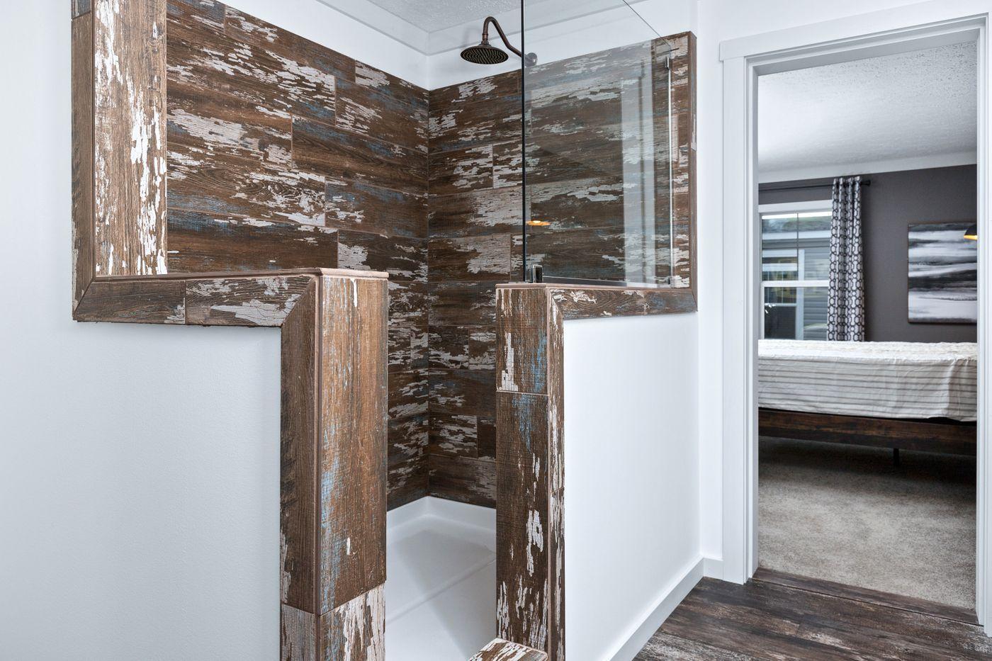 Sumner Bathroom