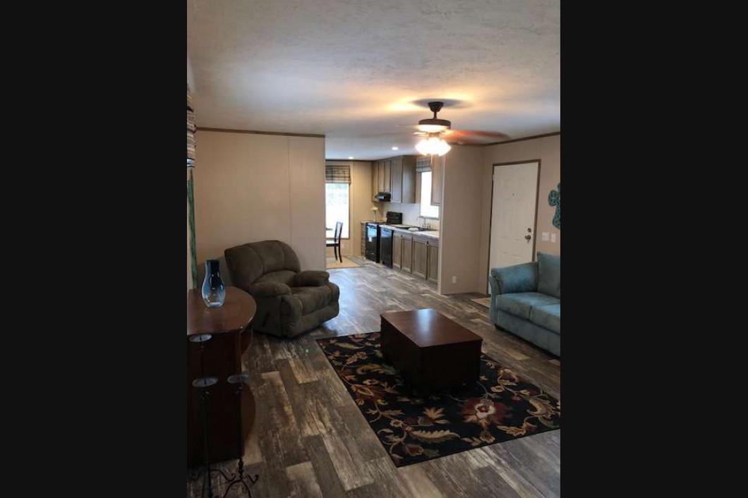 Wiggins Living Room