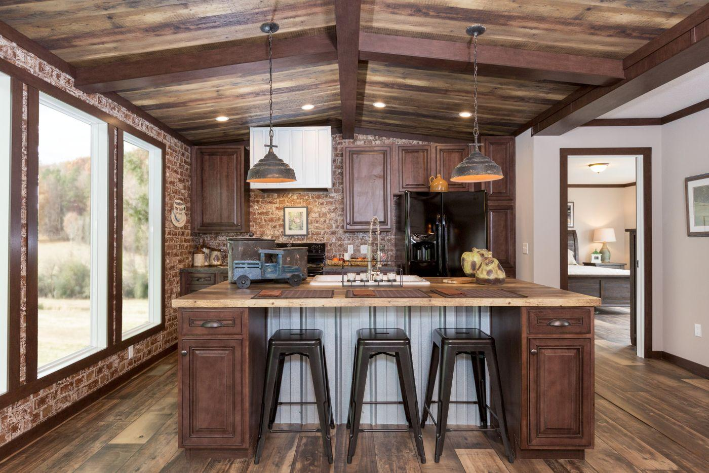 The Avalyn Kitchen