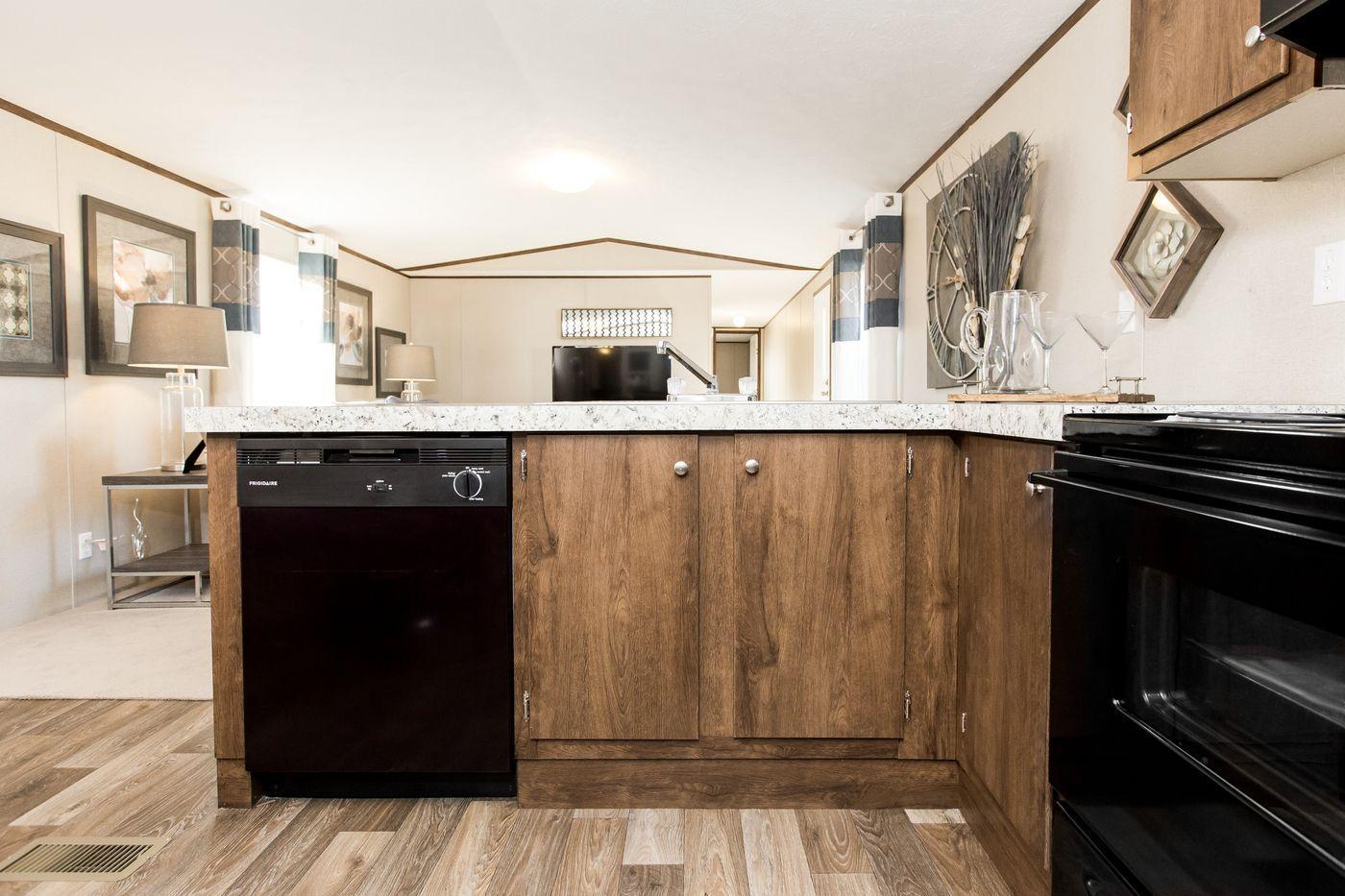 Glory Kitchen