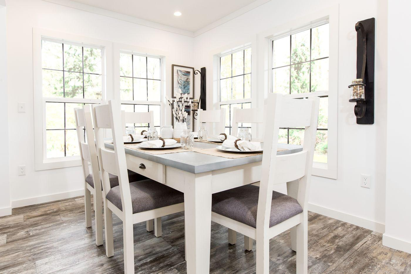 The Lulabelle Dining Room