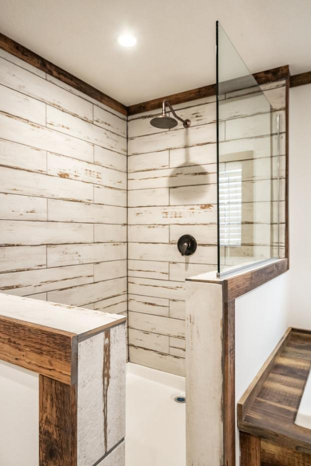 The Avalyn Bathroom