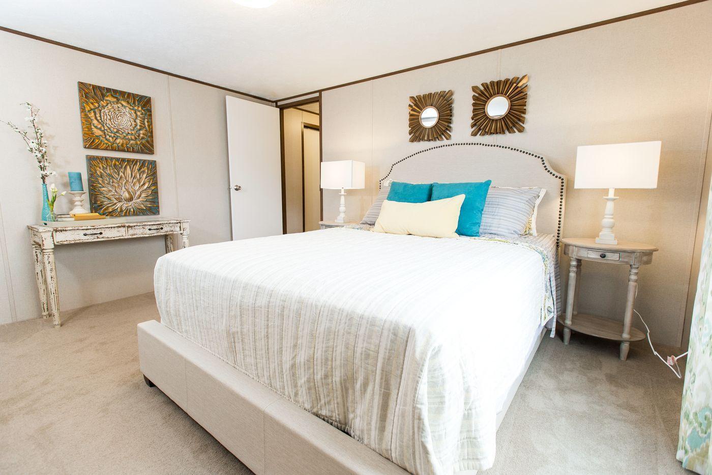Delight Bedroom